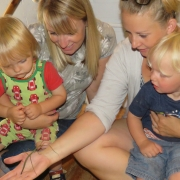 aldington-playgroup-1