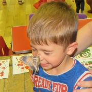 aldington-playgroup-1dd