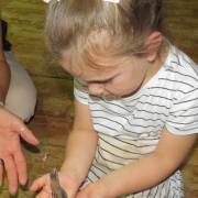 aldington-playgroup-1ee