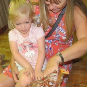 aldington-playgroup-aug-2018-12