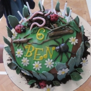 bens-party-march-2017-1j