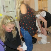 chloes-party-sept-2018-25
