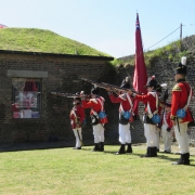 drop-redoubt-19th-may-2018-3