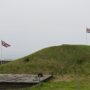 drop-redoubt-day-2-may-2018-1