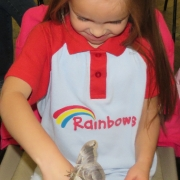 hartley-rainbows-and-brownies-oct-2017-1aa