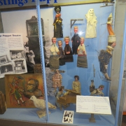 hastings-museum-june-2018-5