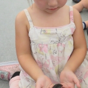 little-treasures-childminders-1b