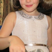 maddies-party-1