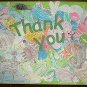 temple-ewell-thankyou-card-1