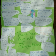temple-ewell-thankyou-card-2