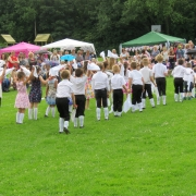 temple-ewell-school-fete-2